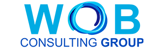 WOB Consulting Group
